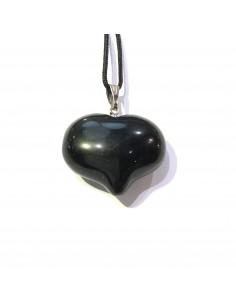 Coeur Onyx