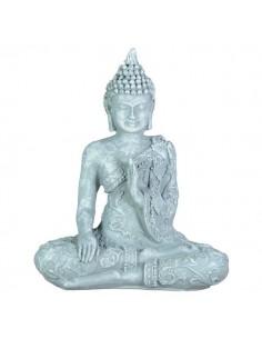 Bouddha méditation 1