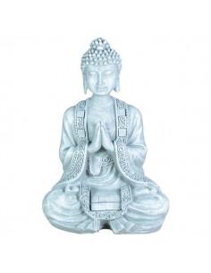 Bouddha méditation 2