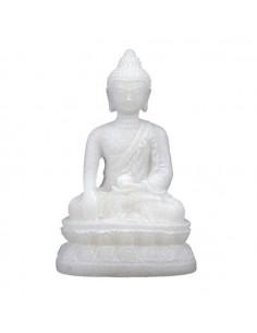 Bouddha en Shakyamuni Mudra