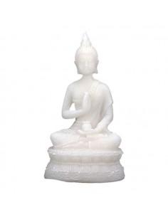 Bouddha avec Vase Amrita