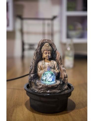 Fontaine zen Peace
