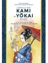 L'oracle des Kami et Yôkai (Coffret)