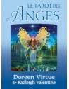 Le Tarot des Anges (Coffret)