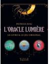 L'Oracle Lumière - Coffret