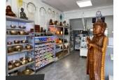La boutique du bien-être Capbreton